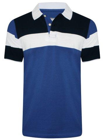 https://static.cilory.com/347056-thickbox_default/arrow-blue-stripes-polo-t-shirt.jpg