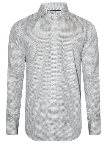 https://static8.cilory.com/347834-thickbox_default/londonbridge-white-casual-shirt.jpg