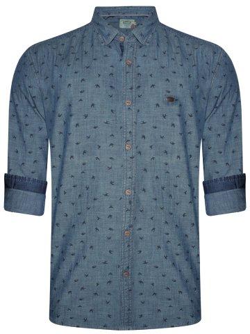 https://static1.cilory.com/348367-thickbox_default/numero-uno-blue-casual-shirt.jpg