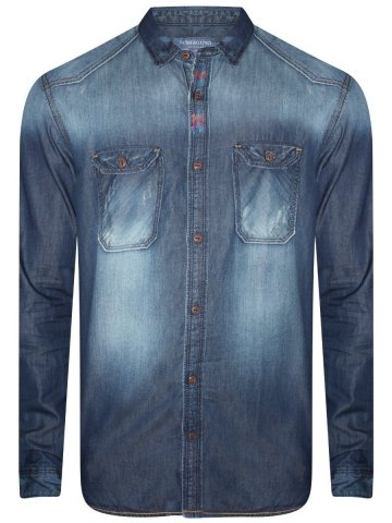 https://static3.cilory.com/348385-thickbox_default/numero-uno-blue-casual-shirt.jpg