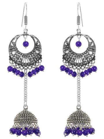 https://static7.cilory.com/348689-thickbox_default/maira-series-handicraft-earrings.jpg