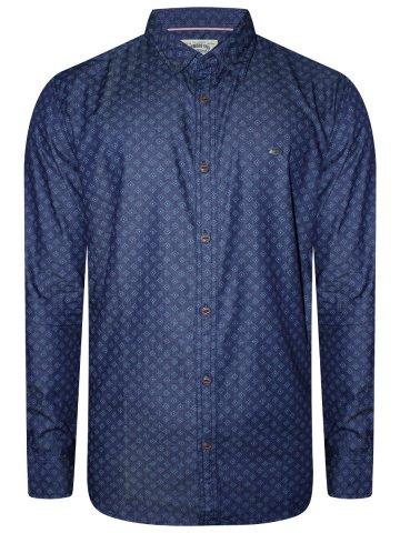 https://static6.cilory.com/348794-thickbox_default/numero-uno-blue-casual-printed-shirt.jpg