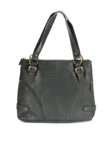 https://static4.cilory.com/35243-thickbox_default/hidekraft-ladies-leather-handbag.jpg