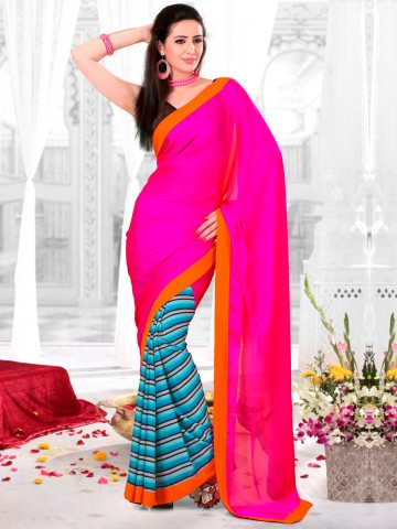 https://static4.cilory.com/35644-thickbox_default/designer-saree-with-blouse.jpg