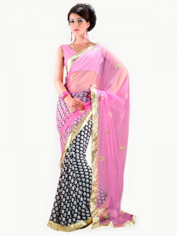 https://static.cilory.com/35661-thickbox_default/designer-saree-with-blouse.jpg