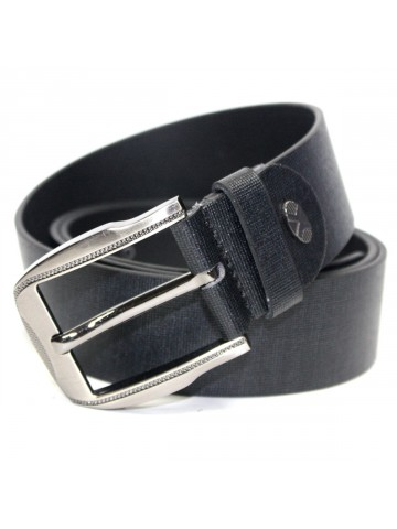 https://static6.cilory.com/35739-thickbox_default/semi-formal-leather-belt.jpg