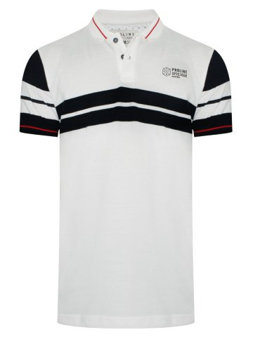 https://static.cilory.com/359775-thickbox_default/proline-off-white-polo-stripes-t-shirt.jpg