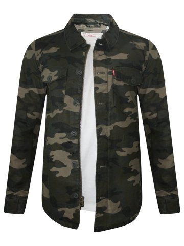 https://static5.cilory.com/360424-thickbox_default/levis-green-camo-print-pre-winter-jacket.jpg
