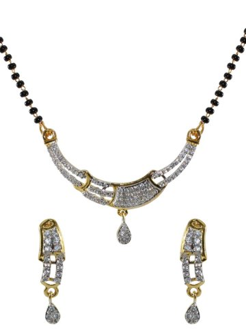 https://static5.cilory.com/362946-thickbox_default/american-diamond-mangalsutra-with-earrings.jpg
