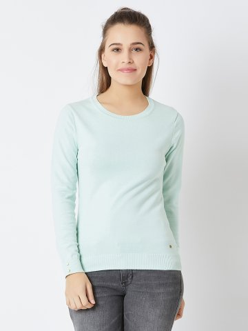 https://static4.cilory.com/363621-thickbox_default/numero-uno-sea-green-light-winter-sweater.jpg