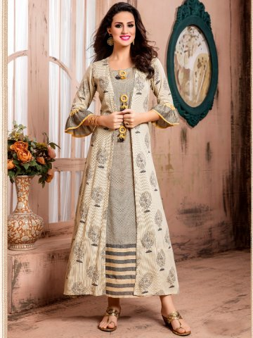 https://static3.cilory.com/363926-thickbox_default/shivali-beige-cotton-printed-kurti.jpg