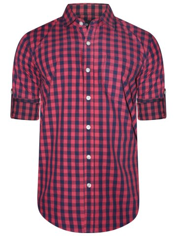 https://static3.cilory.com/364008-thickbox_default/nologo-pure-cotton-red-navy-shirt.jpg