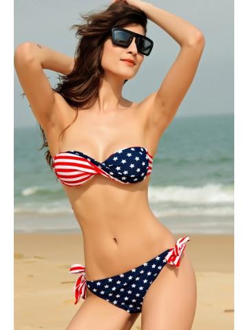 https://static5.cilory.com/36529-thickbox_default/star-stripe-bikini.jpg
