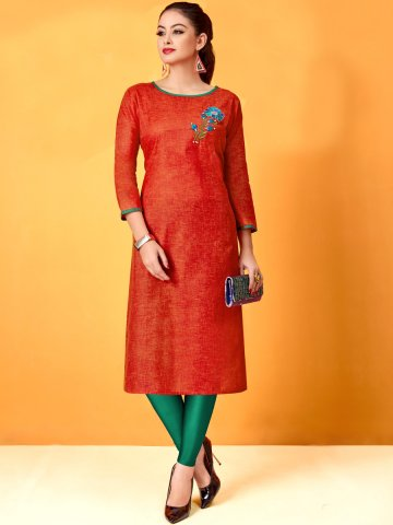 https://static8.cilory.com/365598-thickbox_default/diva-dual-tone-orange-embroidered-kurti.jpg