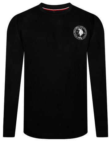 https://static2.cilory.com/366766-thickbox_default/us-polo-assn-black-t-shirt.jpg