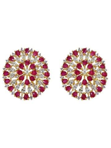 https://static2.cilory.com/367307-thickbox_default/kiara-series-american-diamond-earrings.jpg