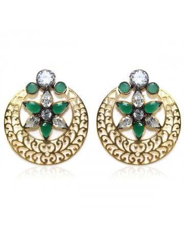 https://d38jde2cfwaolo.cloudfront.net/36810-thickbox_default/e-design-fashion-earrings.jpg