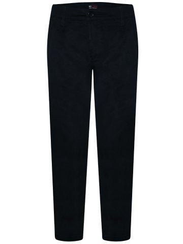 https://static4.cilory.com/368739-thickbox_default/nologo-navy-trouser.jpg