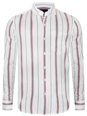 https://static3.cilory.com/370549-thickbox_default/nologo-white-casual-stripes-shirt.jpg