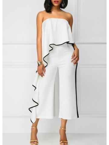 https://static3.cilory.com/370575-thickbox_default/estonished-white-overlay-jumpsuit-with-black-trim.jpg