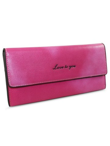 https://static9.cilory.com/370639-thickbox_default/archies-pink-wallet.jpg