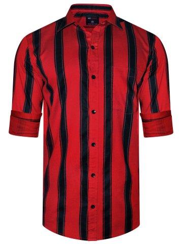 https://static7.cilory.com/370795-thickbox_default/nologo-pure-cotton-red-shirt.jpg