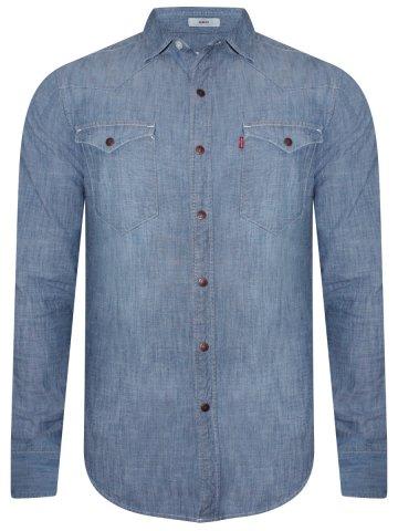https://static8.cilory.com/371679-thickbox_default/levis-light-blue-casual-denim-shirt.jpg