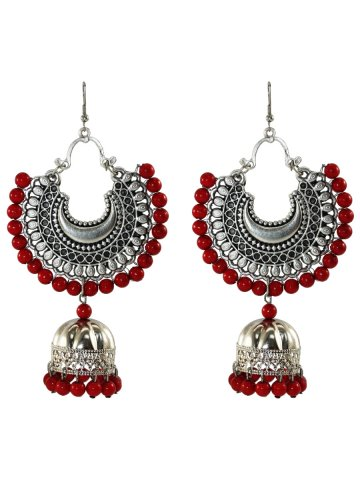 https://static4.cilory.com/372345-thickbox_default/handicraft-metal-jhumkis.jpg