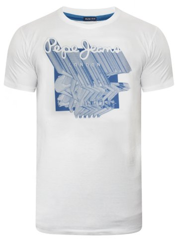https://static8.cilory.com/372479-thickbox_default/pepe-jeans-white-round-neck-t-shirt.jpg