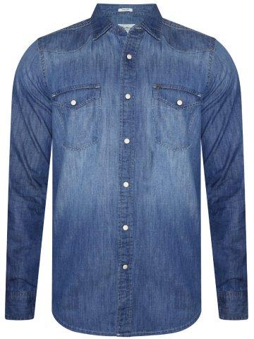https://static.cilory.com/374908-thickbox_default/pepe-jeans-victor-pure-cotton-blue-denim-shirt.jpg