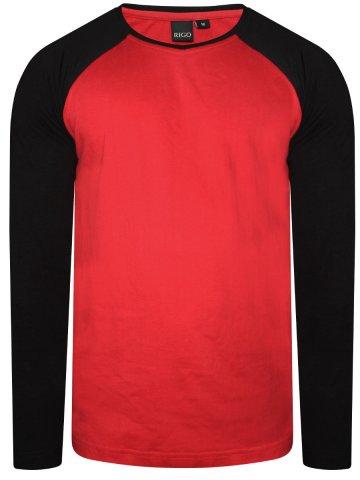 https://static3.cilory.com/375000-thickbox_default/rigo-red-tee-with-black-raglan-sleeves.jpg