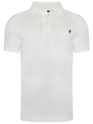 https://static7.cilory.com/375043-thickbox_default/fcuk-white-polo-t-shirt.jpg