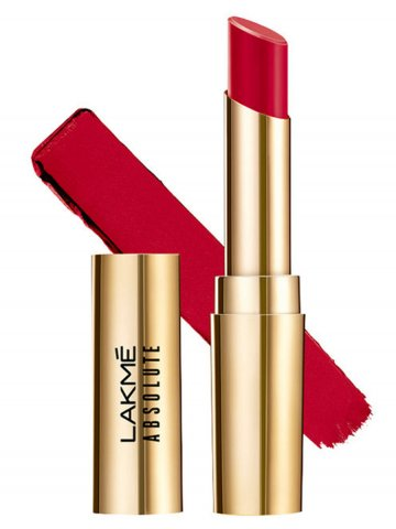 https://static4.cilory.com/378837-thickbox_default/lakme-absolute-matte-ultimate-lip-color-with-argan-oil.jpg