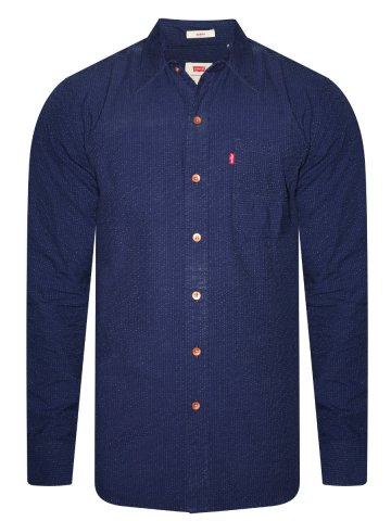 https://static7.cilory.com/379354-thickbox_default/levis-navy-casual-printed-shirt.jpg