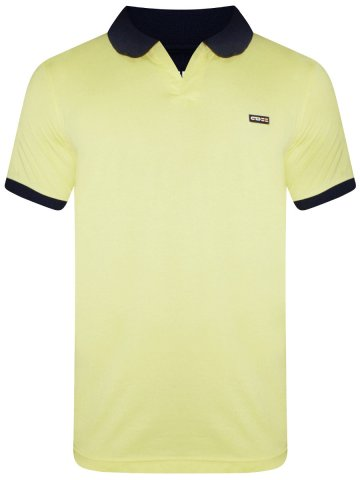 https://static4.cilory.com/382205-thickbox_default/monte-carlo-cd-light-yellow-polo-t-shirt.jpg