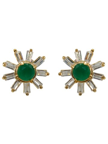 https://static9.cilory.com/383386-thickbox_default/american-diamond-green-earrings.jpg