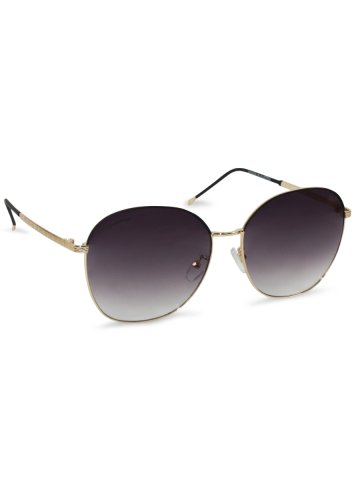 https://static4.cilory.com/383680-thickbox_default/o-positive-black-oval-sunglasses.jpg