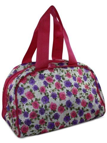 https://static8.cilory.com/384303-thickbox_default/estonished-multicolor-vanity-bag.jpg