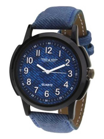 https://static2.cilory.com/384496-thickbox_default/allisto-europa-blue-watch.jpg
