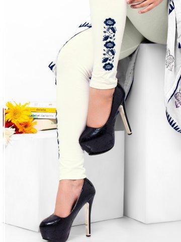 https://static.cilory.com/385213-thickbox_default/psyna-white-cotton-lycra-leggings.jpg