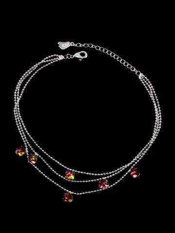https://static4.cilory.com/385877-thickbox_default/estonished-silver-beautiful-anklets.jpg