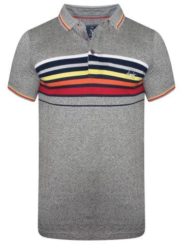 https://static6.cilory.com/386258-thickbox_default/slingshot-stripes-polo-t-shirt.jpg