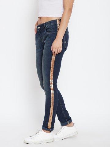 https://d38jde2cfwaolo.cloudfront.net/388186-thickbox_default/numero-uno-blue-slim-jeans.jpg