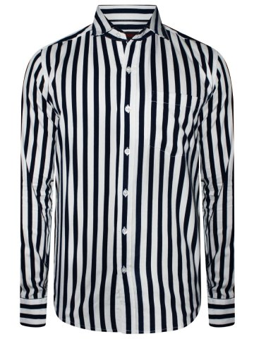 https://static8.cilory.com/390552-thickbox_default/nologo-pure-cotton-navy-white-shirt.jpg