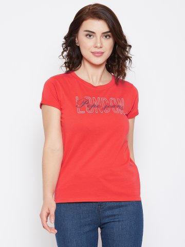 https://static.cilory.com/391318-thickbox_default/pepe-jeans-red-tee.jpg