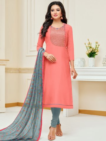 https://static5.cilory.com/391887-thickbox_default/hot-pink-cotton-semi-stitched-embroidered-suit.jpg
