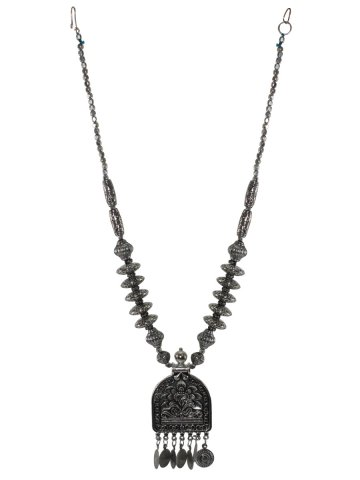 https://static2.cilory.com/392091-thickbox_default/traditional-oxidised-silver-handcrafted-necklace.jpg