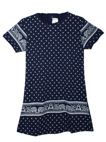 https://static.cilory.com/392108-thickbox_default/ollypop-navy-frock.jpg