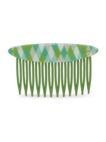 https://static8.cilory.com/392826-thickbox_default/estonished-green-comb-hair-pin.jpg