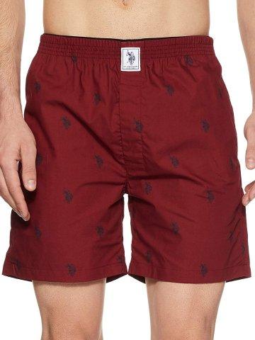 https://static7.cilory.com/393016-thickbox_default/us-polo-maroon-shorts.jpg
